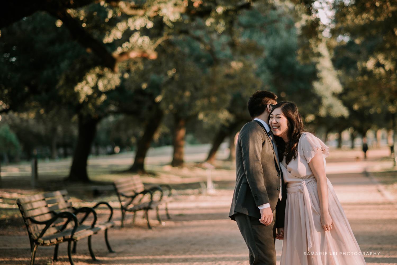 Houston-wedding-engagement-photographer-Hermann-Park--41.jpg