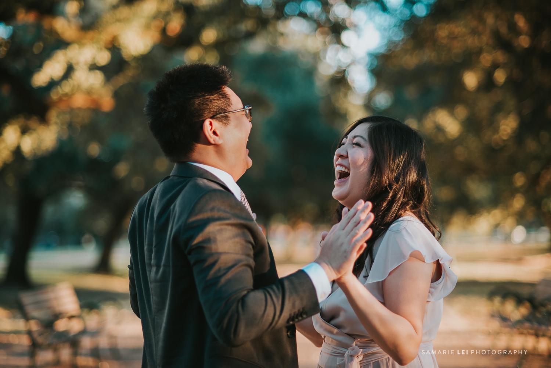 Houston-wedding-engagement-photographer-Hermann-Park--42.jpg