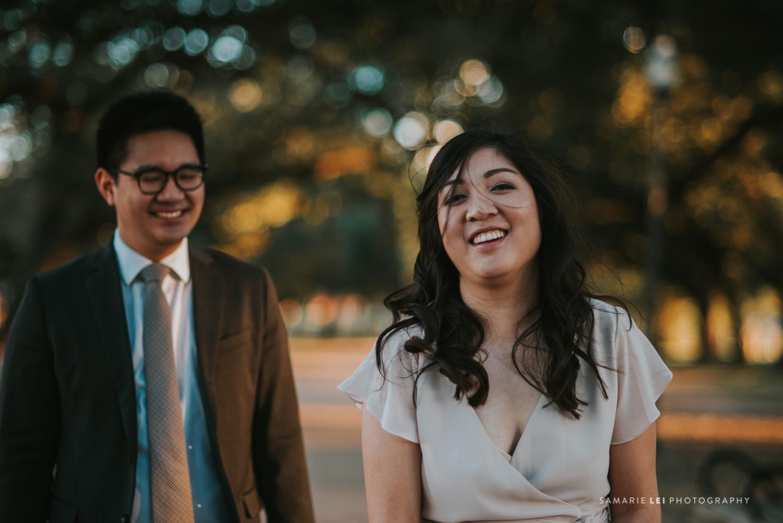 Houston-wedding-engagement-photographer-Hermann-Park--45.jpg