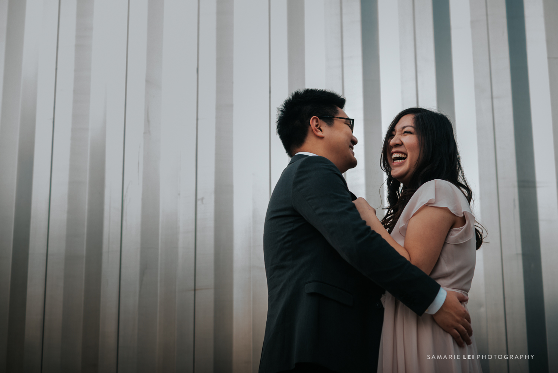 Houston-wedding-engagement-photographer-Hermann-Park--47.jpg