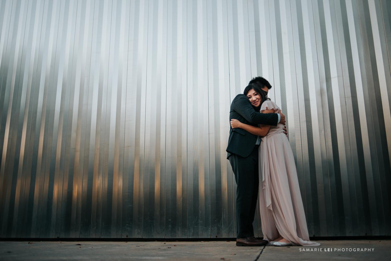 Houston-wedding-engagement-photographer-Hermann-Park--46.jpg