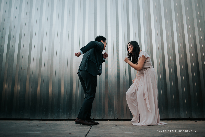 Houston-wedding-engagement-photographer-Hermann-Park--48.jpg