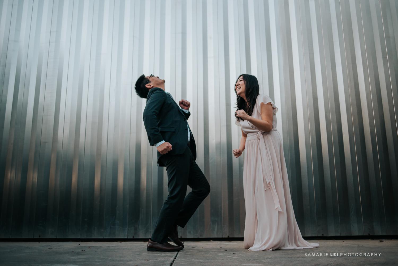 Houston-wedding-engagement-photographer-Hermann-Park--49.jpg