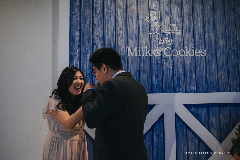Houston-wedding-engagement-photographer-Hermann-Park--54.jpg