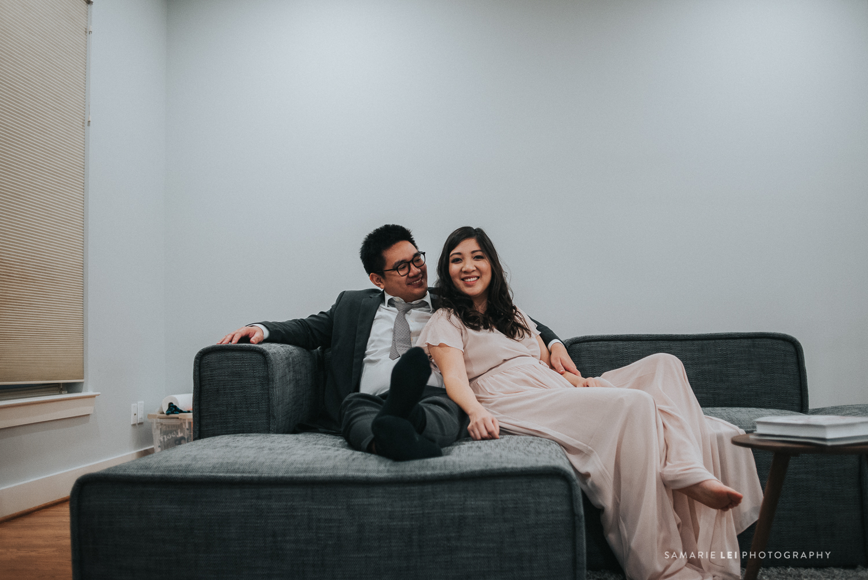 Houston-wedding-engagement-photographer-Hermann-Park--56.jpg
