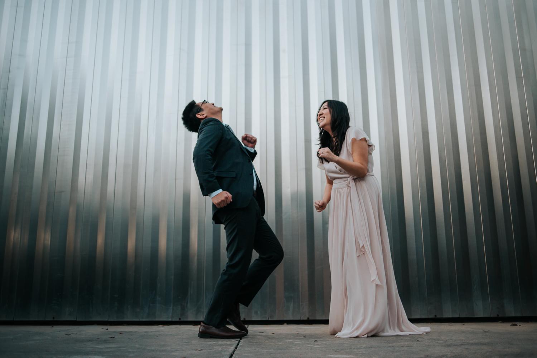 Houston-wedding-engagement-photographer-Hermann-Park--4.jpg