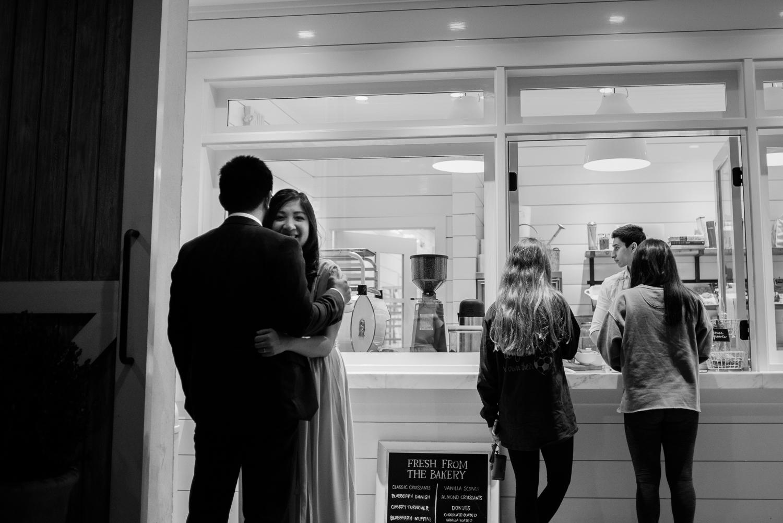 Houston-wedding-engagement-photographer-Hermann-Park--5.jpg
