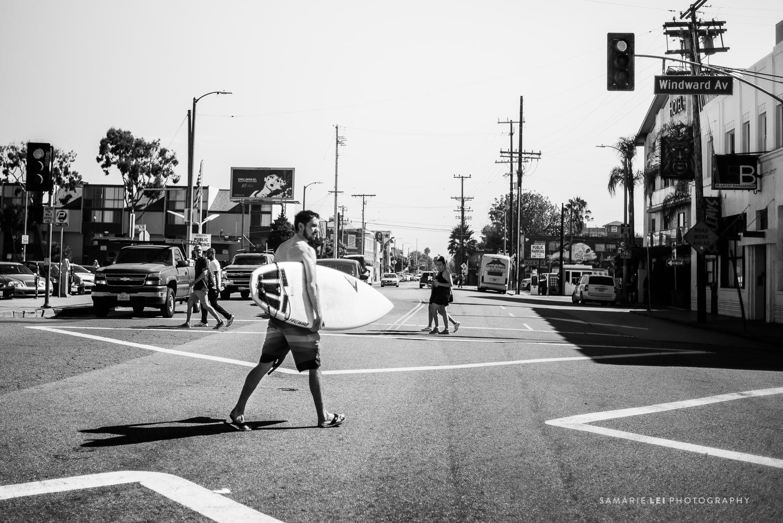 Venice-los-angeles-street-photography-10.jpg