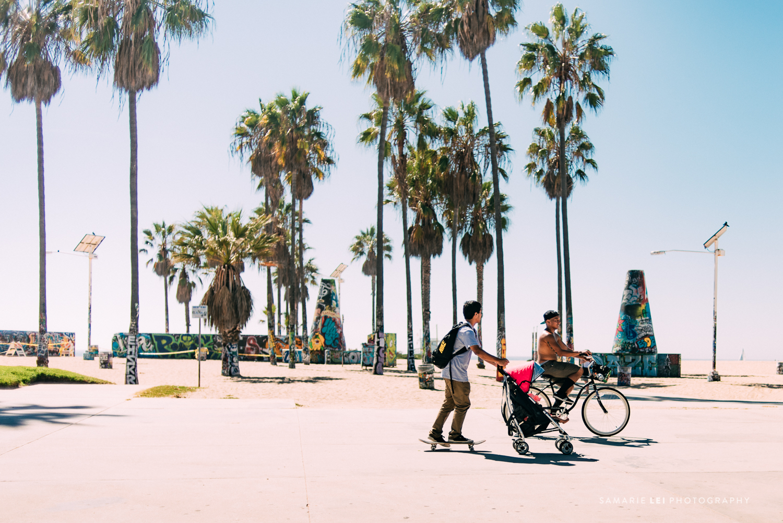 Venice-los-angeles-street-photography-9.jpg