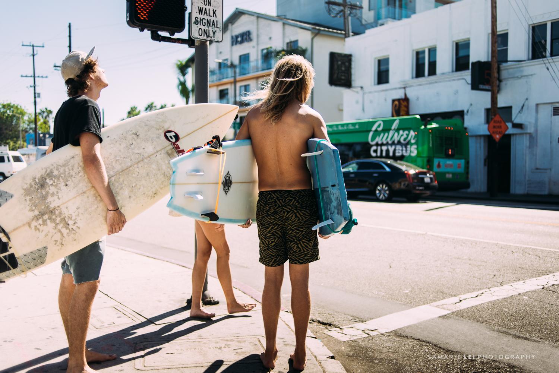 Venice-los-angeles-street-photography-11.jpg