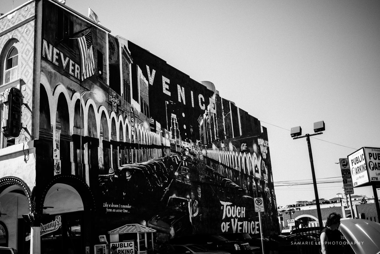 Venice-los-angeles-street-photography-12.jpg