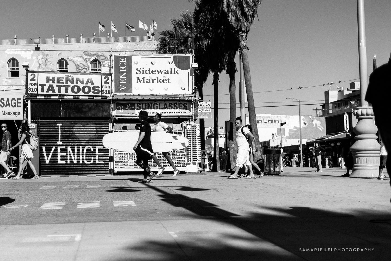 Venice-los-angeles-street-photography-23.jpg