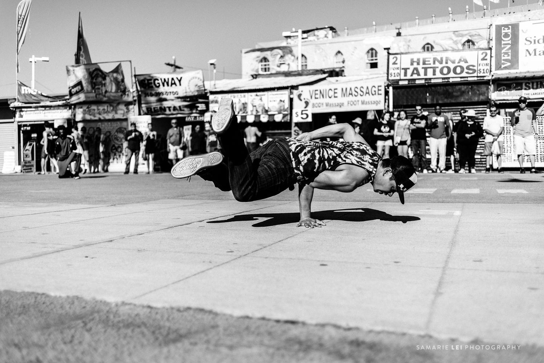 Venice-los-angeles-street-photography-24.jpg