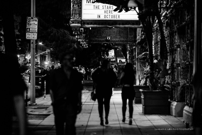 Venice-los-angeles-street-photography-26.jpg