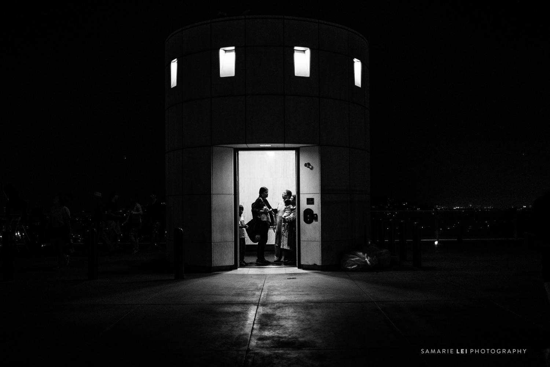 Venice-los-angeles-street-photography-31.jpg