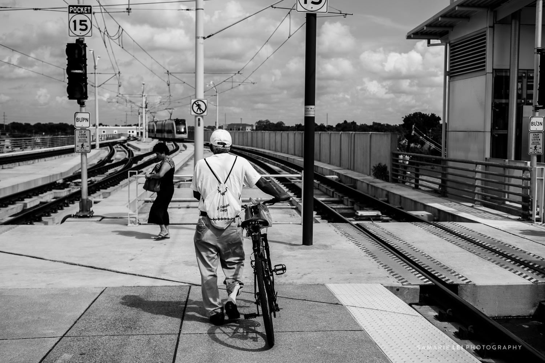 Houston-documentary-street-photography-downtown-2.jpg