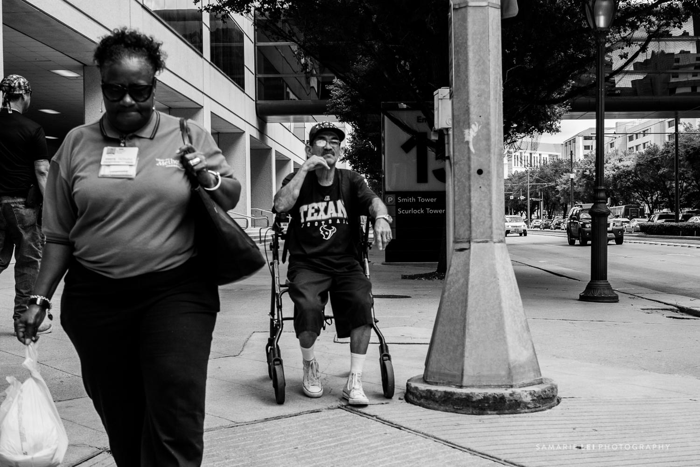 Houston-documentary-street-photography-downtown-5.jpg