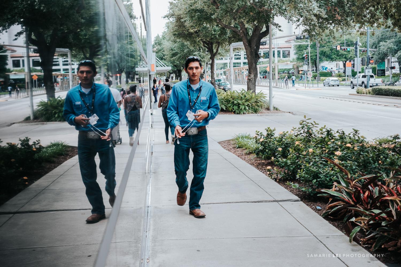 Houston-documentary-street-photography-downtown-6.jpg