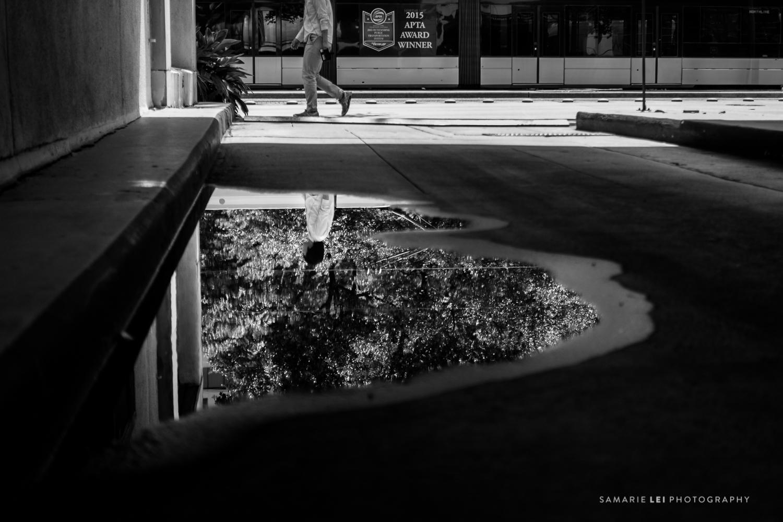 Houston-documentary-street-photography-downtown-9.jpg
