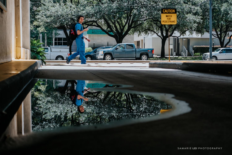Houston-documentary-street-photography-downtown-8.jpg