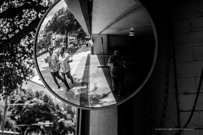 Houston-documentary-street-photography-downtown-10.jpg