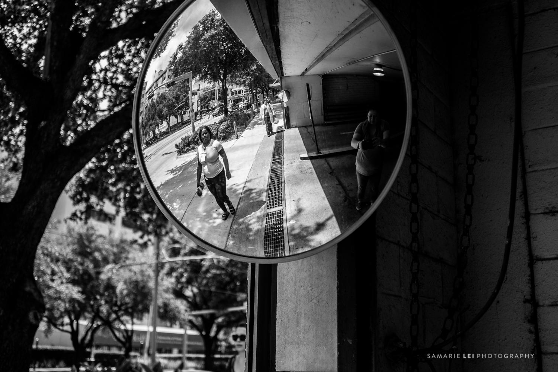 Houston-documentary-street-photography-downtown-11.jpg