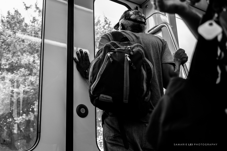 Houston-documentary-street-photography-downtown-13.jpg