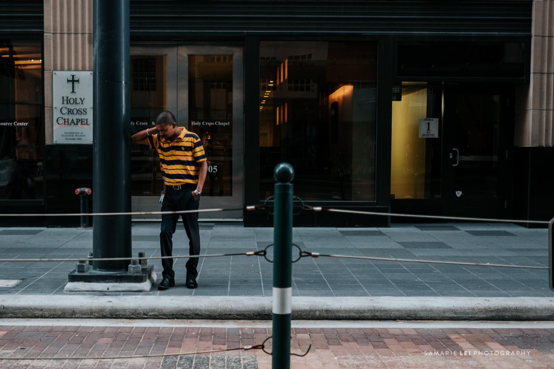 Houston-documentary-street-photography-downtown-17.jpg