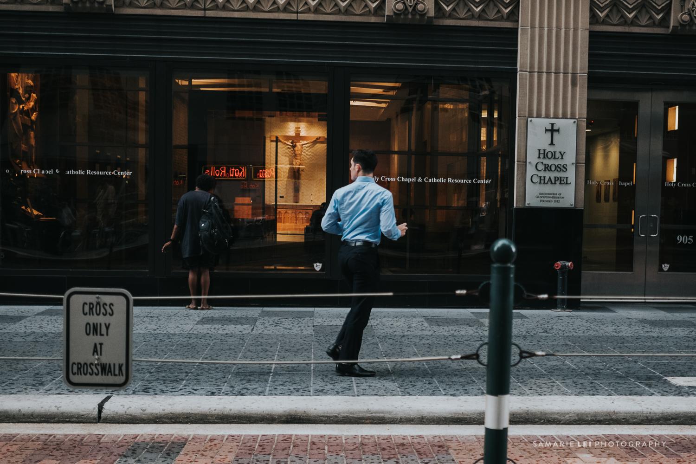 Houston-documentary-street-photography-downtown-18.jpg