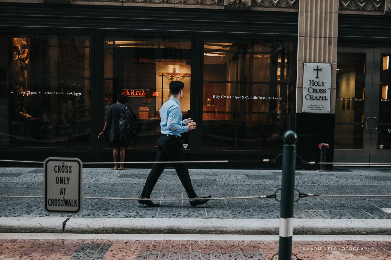 Houston-documentary-street-photography-downtown-19.jpg