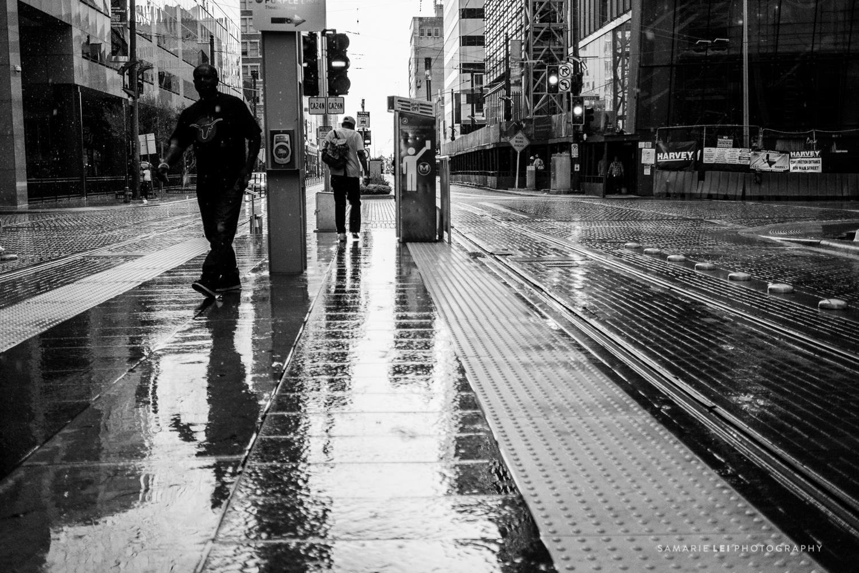 Houston-documentary-street-photography-downtown-22.jpg
