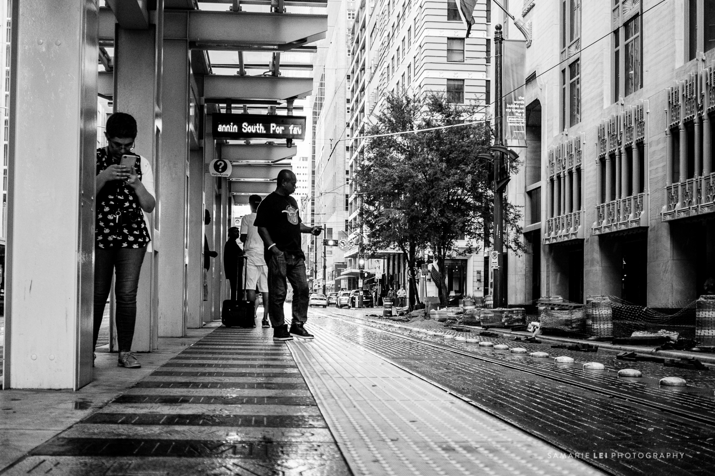 Houston-documentary-street-photography-downtown-23.jpg