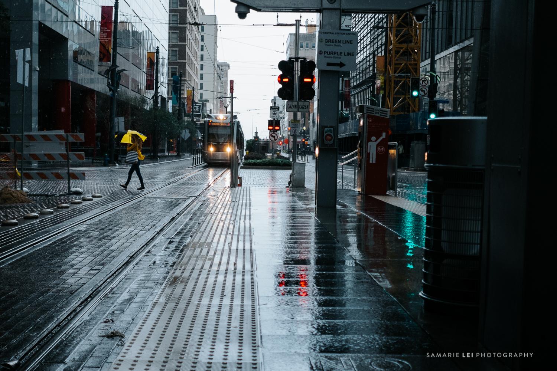 Houston-documentary-street-photography-downtown-24.jpg