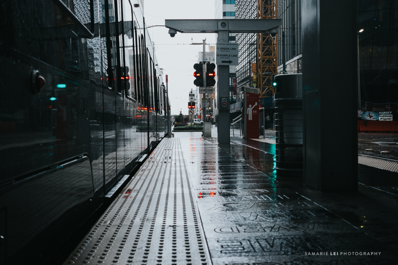 Houston-documentary-street-photography-downtown-25.jpg