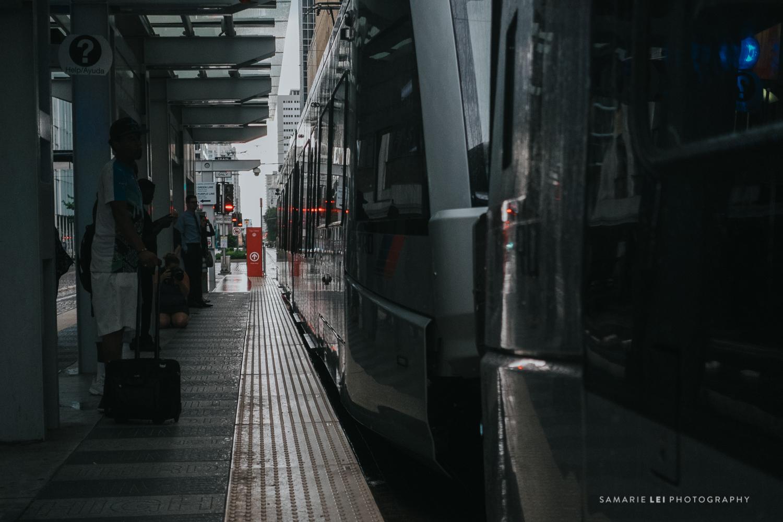 Houston-documentary-street-photography-downtown-26.jpg