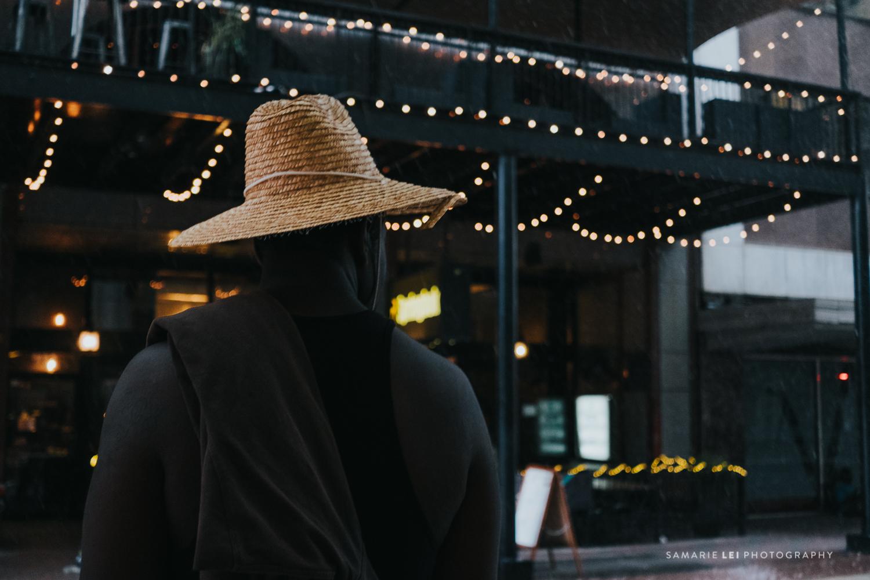 Houston-documentary-street-photography-downtown-27.jpg