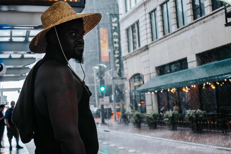 Houston-documentary-street-photography-downtown-28.jpg