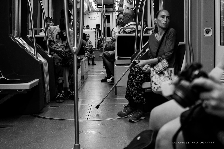 Houston-documentary-street-photography-downtown-29.jpg