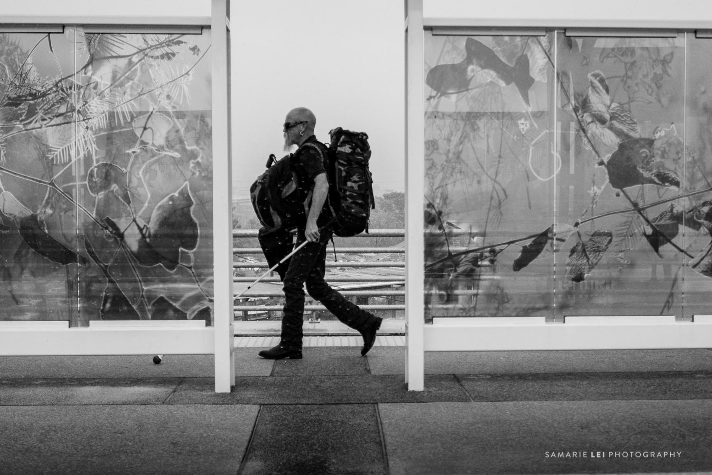 Houston-documentary-street-photography-downtown-30.jpg