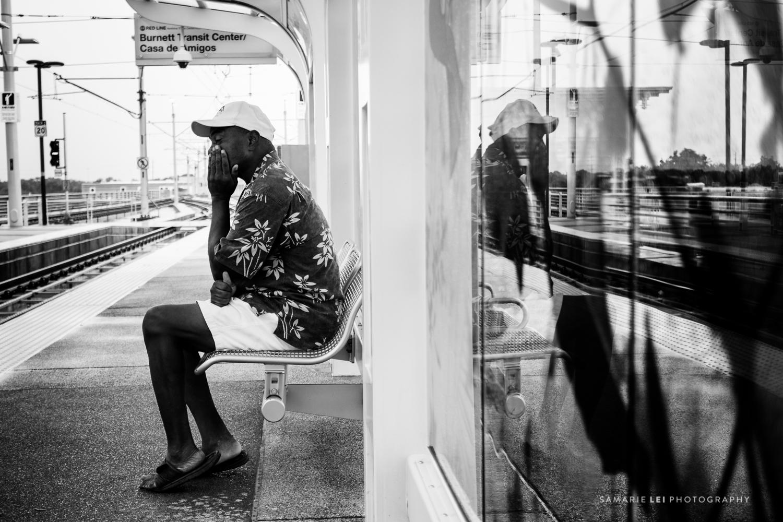Houston-documentary-street-photography-downtown-33.jpg