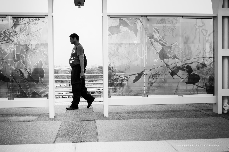 Houston-documentary-street-photography-downtown-34.jpg