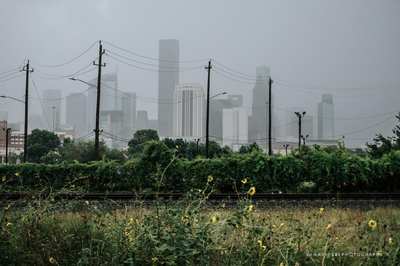 Houston-documentary-street-photography-downtown-36.jpg