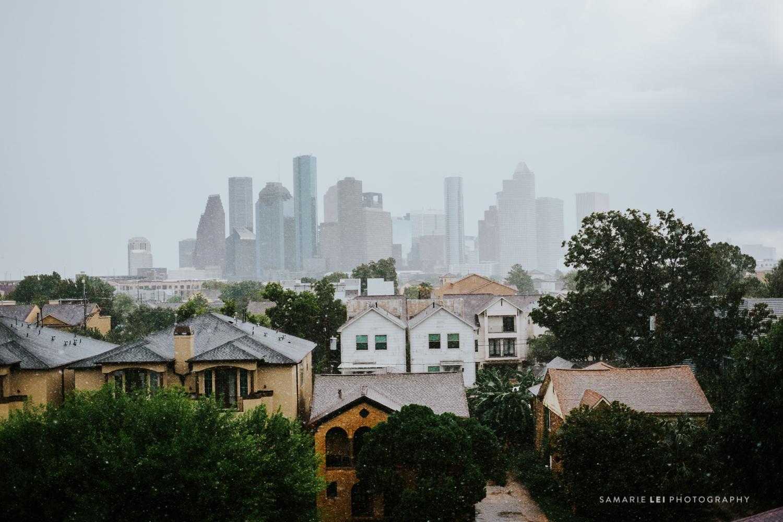 Houston-documentary-street-photography-downtown-37.jpg