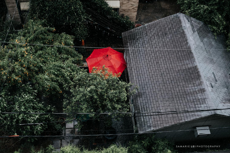 Houston-documentary-street-photography-downtown-38.jpg