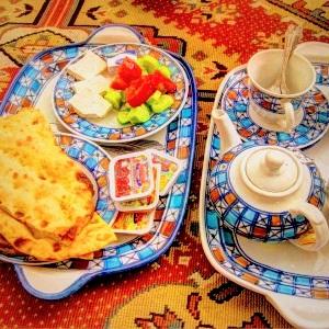 iran-kahvalti.jpg