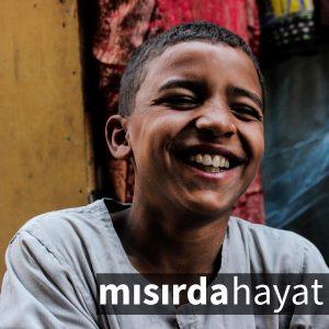 Mısır'da Hayat