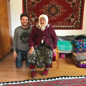 kirgizistan-kece.jpg