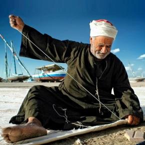 Mısır'da Hayat - Deneyim Seyahati