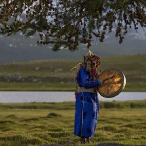 """""""Kırgızistan ve Moğolistan Kulturel Zenginlikler"""""""