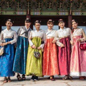 tale-blog-guneykore-kıyafet.jpg